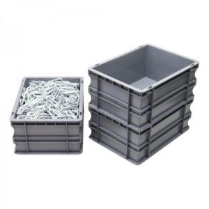Parts & Storage Boxes