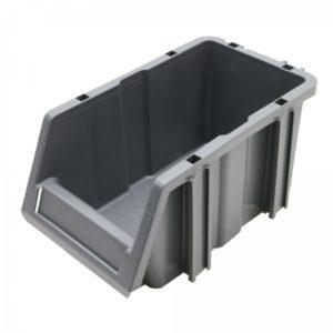 Stackabin Parts Storage Bins
